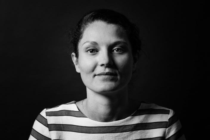 Photographe Lyon Villeurbanne - portrait particulier famille