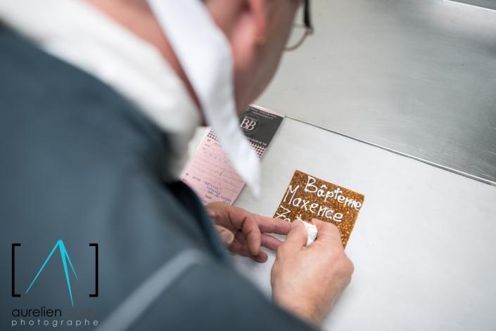 Photographe Lyon Villeurbanne - reportage portrait illustration entreprise personnel - Maison Bettant - Gratte-Ciel