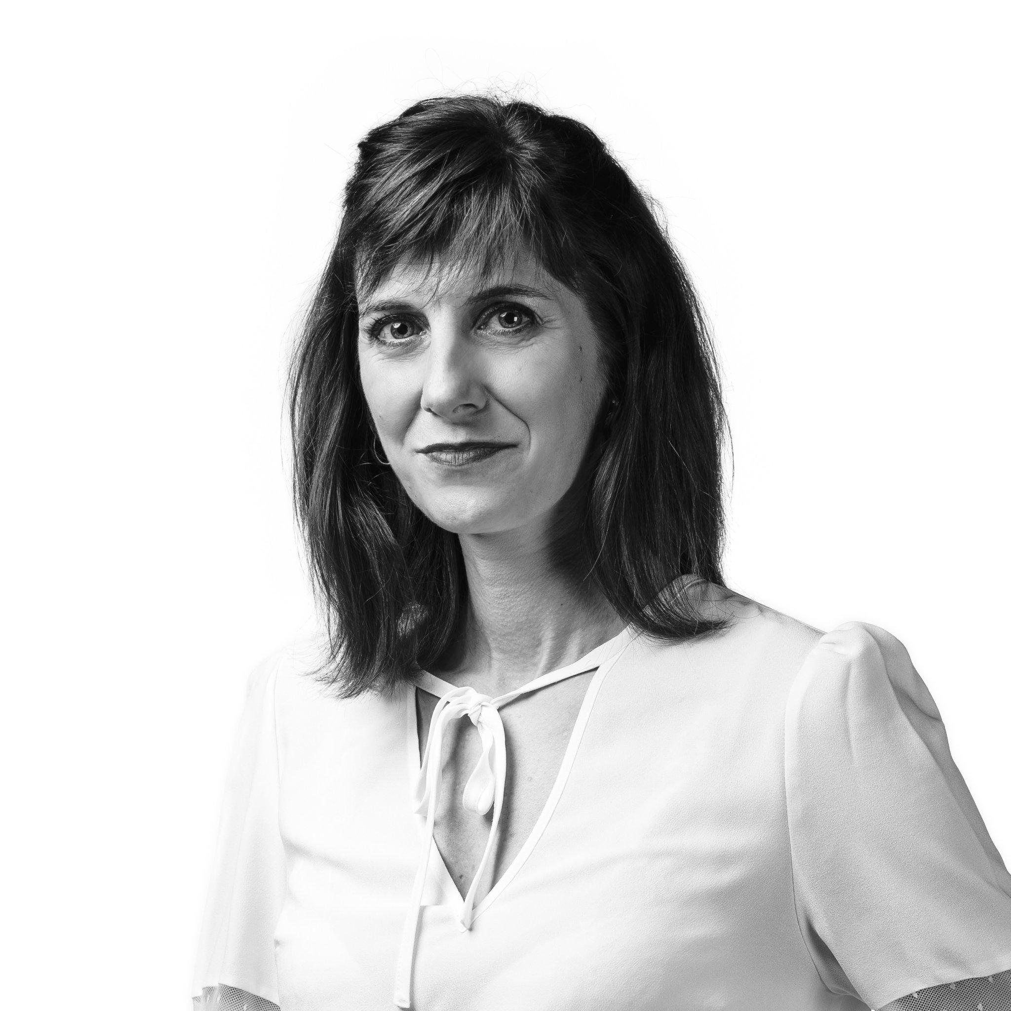 Aurélien AUDY - Photographe Lyon Villeurbanne - photo portrait entreprise