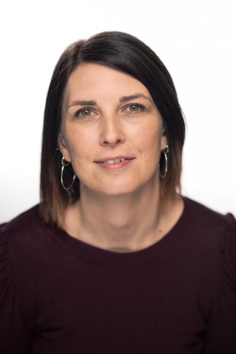 Aurélien Audy - Photographe Lyon Villeurbanne - portrait corporate entreprise communication industrie pharmaceutique réunion - ProductLife Group