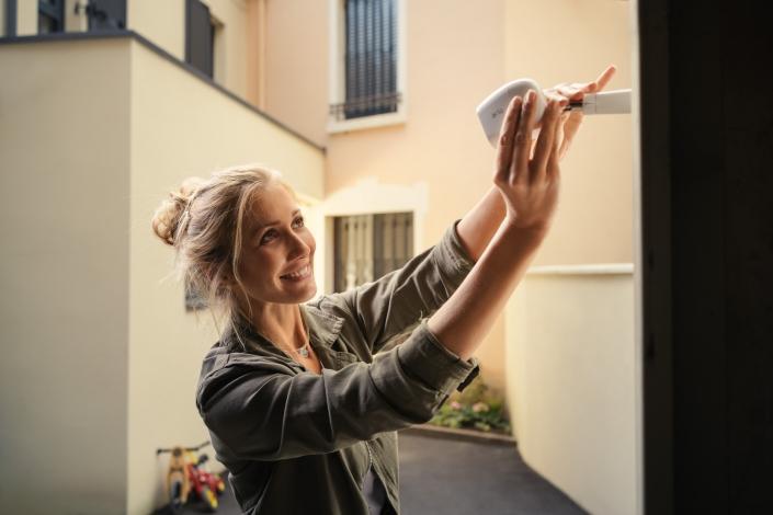 Aurélien AUDY-photographe-portrait-Lyon-lifestyle-communication-Arlo France