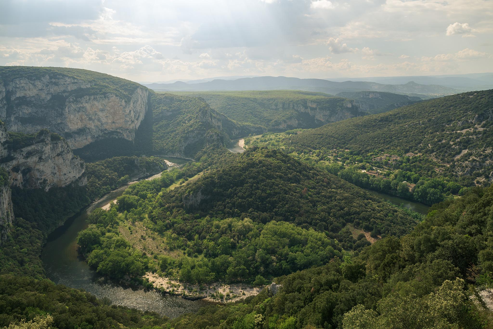 Aurélien-Audy---Photographe-Lyon---Ardèche---paysage