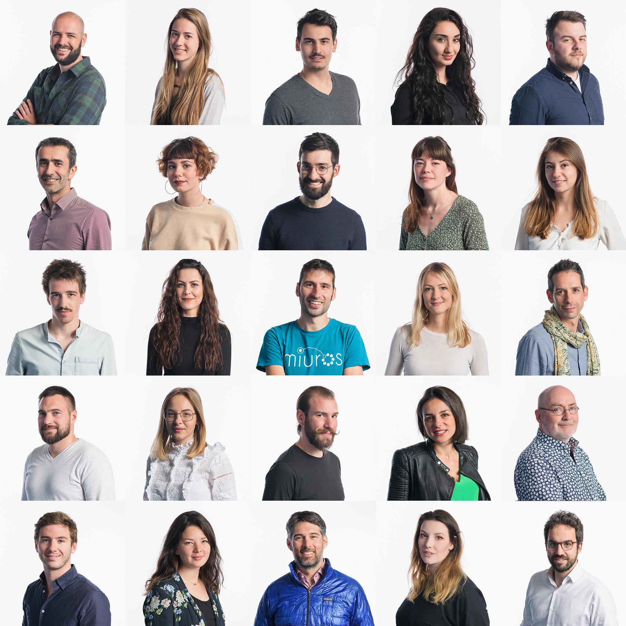 Aurélien-AUDY-photographe-LYON---trombino-startup-portraits-studio