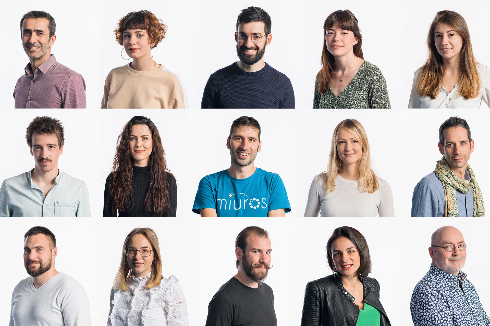 Aurélien-AUDY-photographe-LYON-trombino-startups