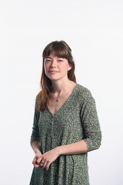Aurélien AUDY photographe lyon - startups-portrait-studio-groupé