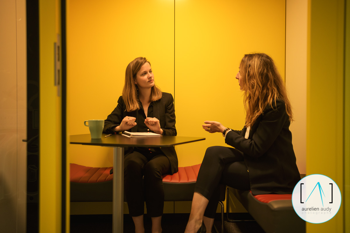Aurélien AUDY - photographe LYON - portrait société de conseil entreprise équipe illustration site web communication - 27