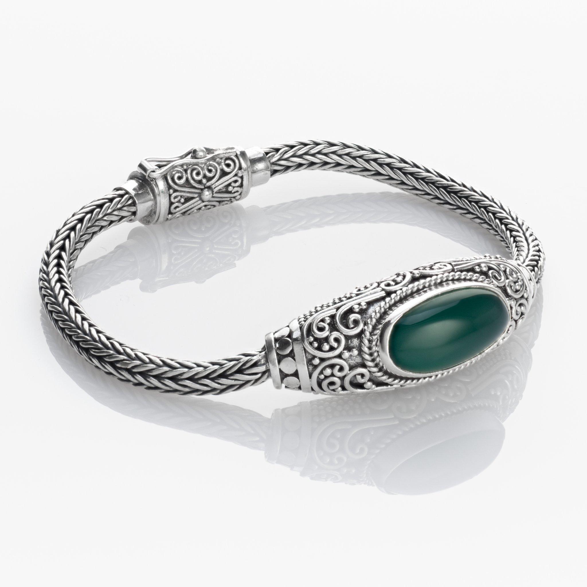 Photographe Lyon - Aurélien AUDY - packshot bijoux focus stacking bracelet