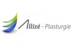 logo Allizé Plasturgie