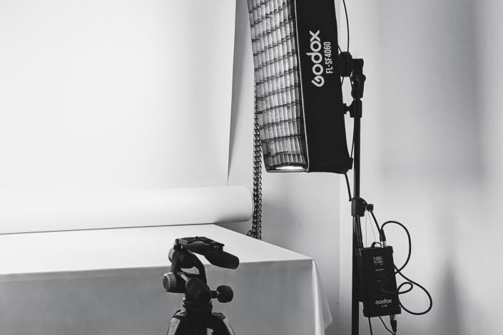 Aurélien Audy photographe lyon - logo formation