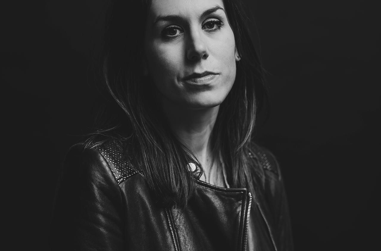 Aurélien-Audy---photographe-lyon---portrait-noir-et-blanc-studio