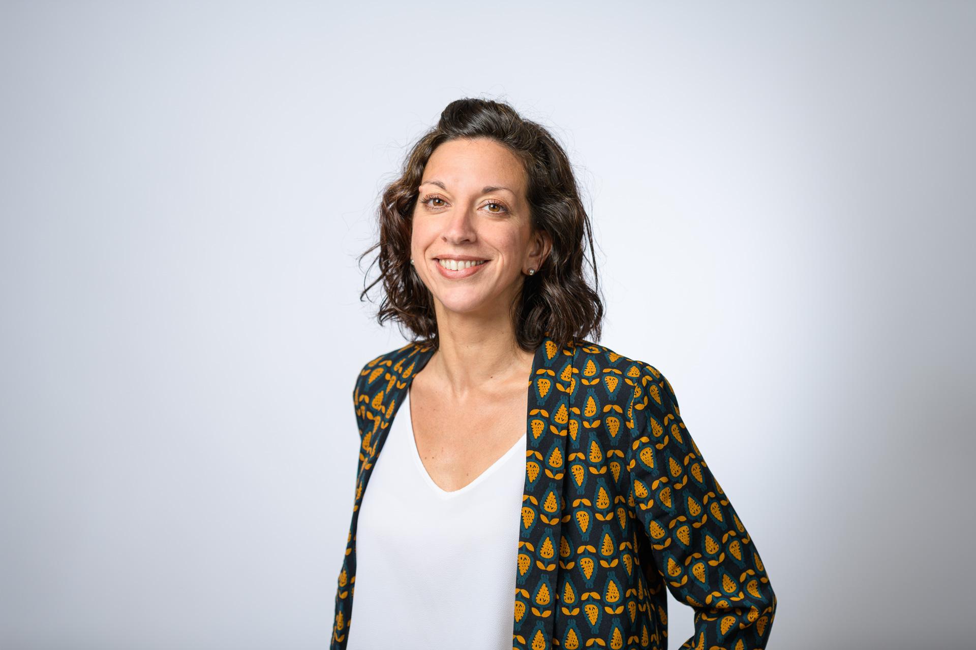 Aurélien-Audy---photographe-lyon-portrait-studio