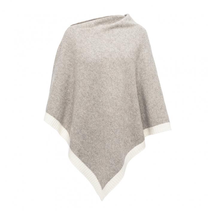 Aurélien AUDY Photographe Lyon - photo textile vetement ghost a plat detail collection