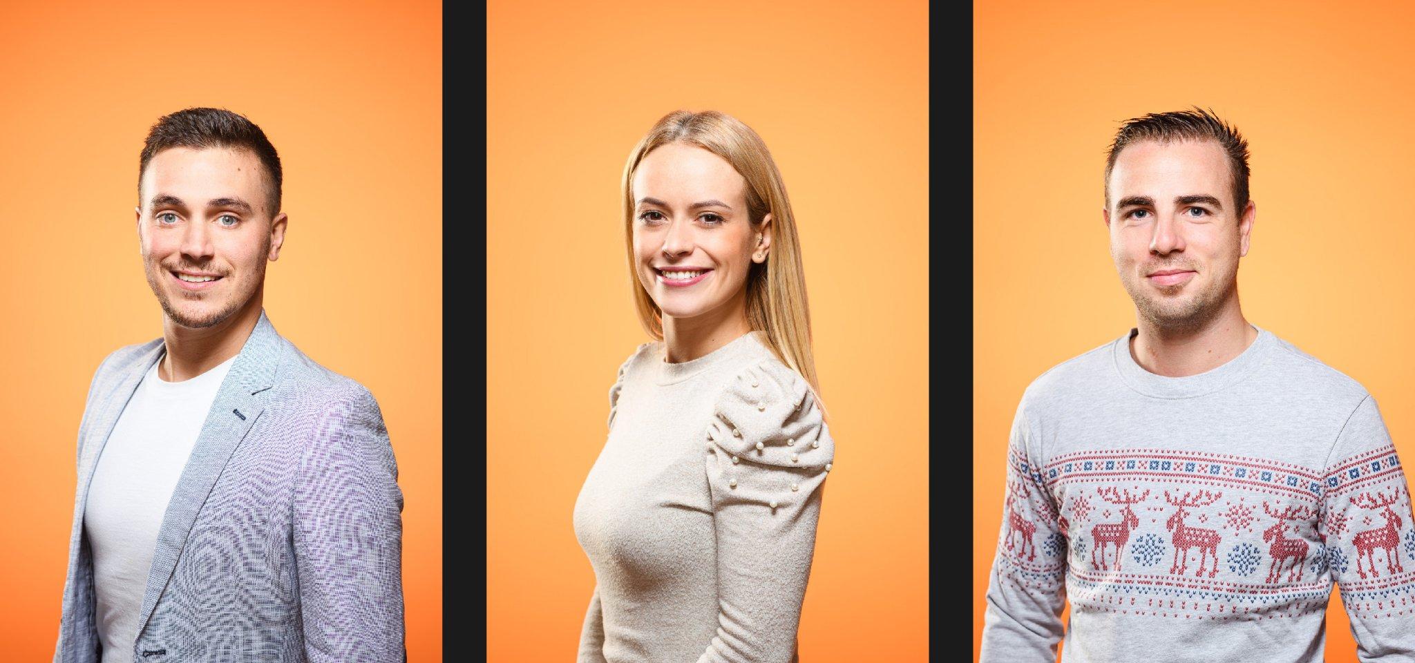 Aurélien-AUDY-Photographe-Lyon---portrait-studio-team-groupe-startup-professionnels