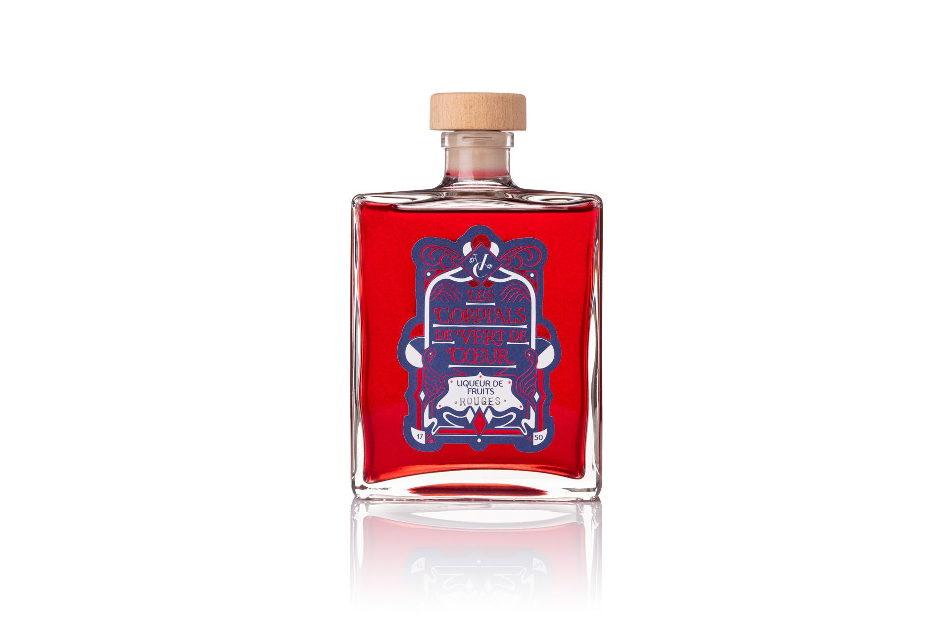 Aurélien AUDY Photographe LYON - packshot bouteille spiritueux distillerie alcool liqueur (1)