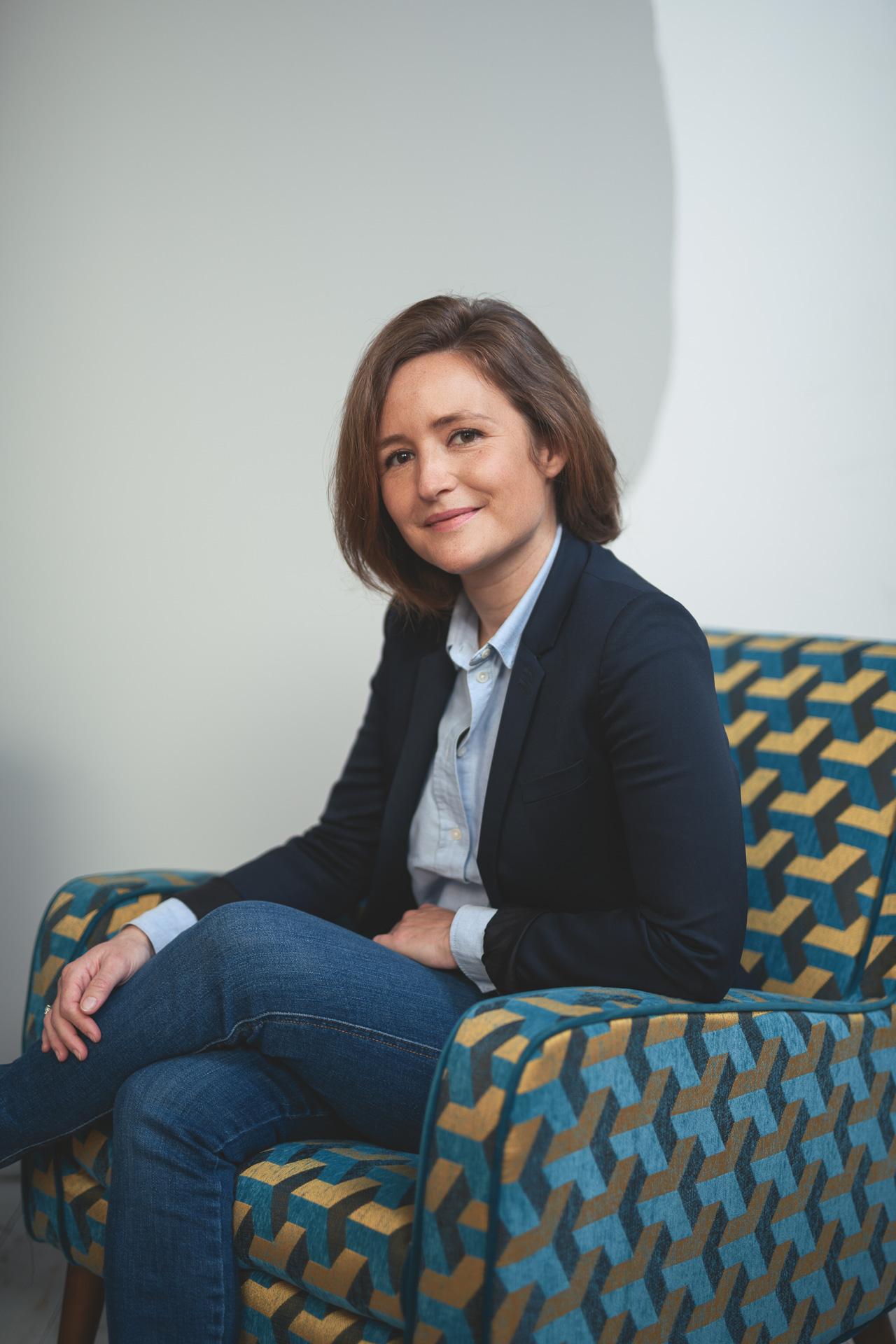 Aurélien AUDY Photographe LYON - portrait entreprise avocats (1)