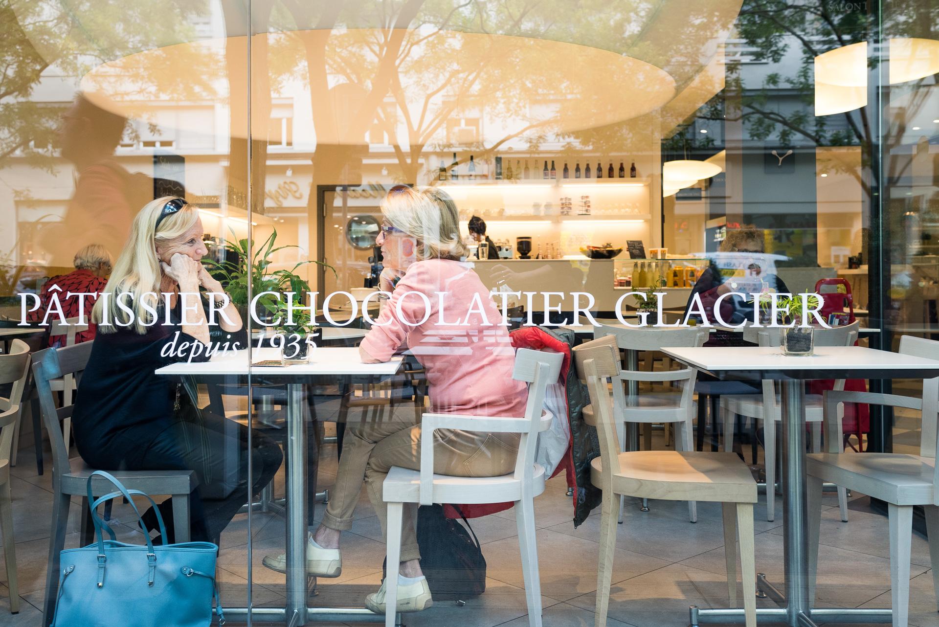 Aurélien AUDY Photographe Lyon - entreprise reportage métier illustration_6-7