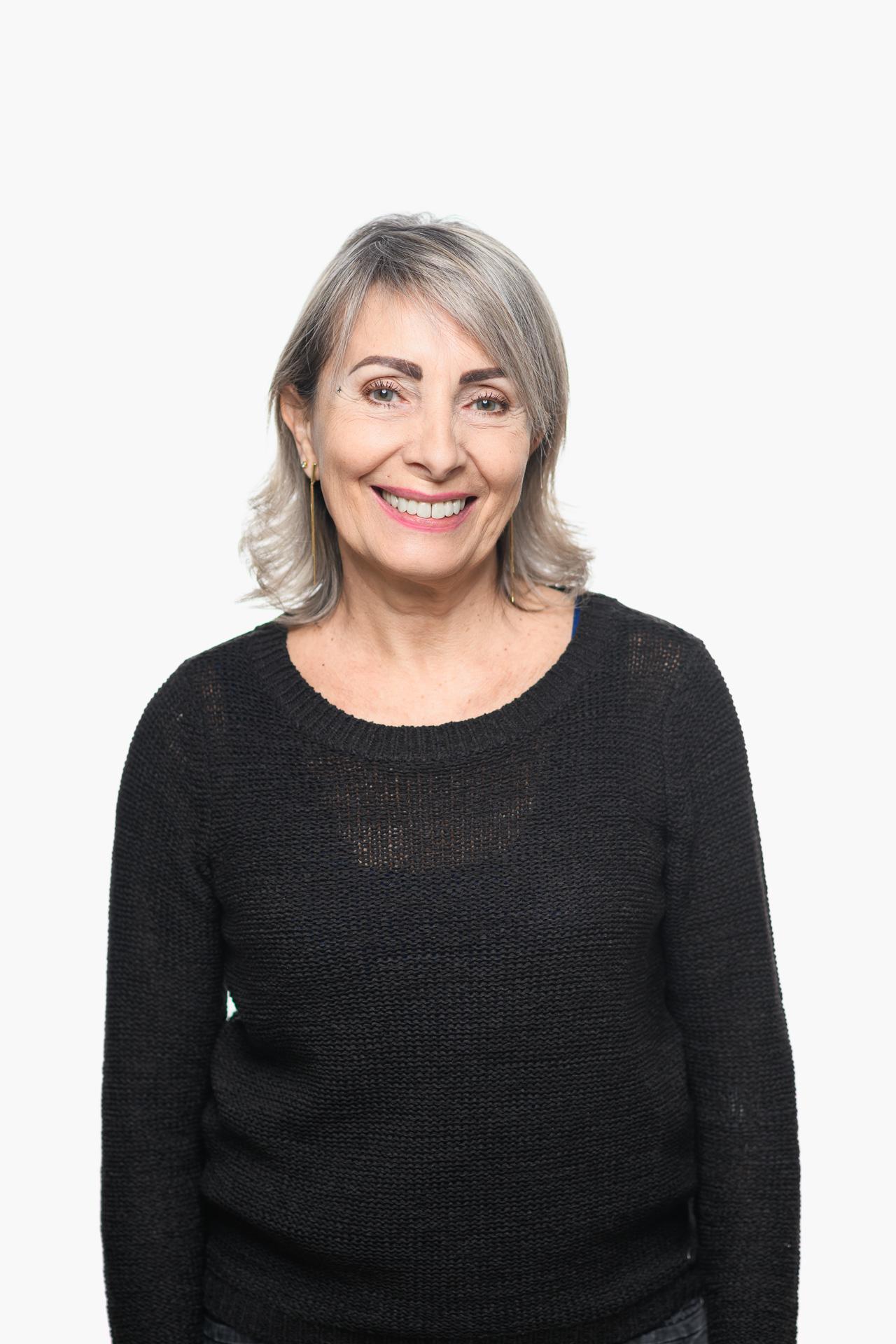 Aurélien AUDY photographe LYON - portrait entreprise election